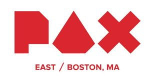 Pax East Boston