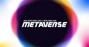 nycc metaverse logo